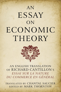 "egalitarian perspectives essays in philosophical economics T m scanlon's egalitarian philosophy june 2  with great clarity by the  economist and philosopher amartya sen in 1979: ""equality of what."