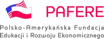 pafere_logo (1)